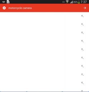 Should I have an app?