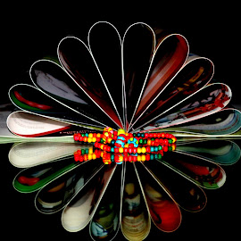 by Vijay Singh - Artistic Objects Other Objects