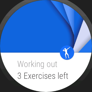 Progression - Fitness Tracker Screenshot 14