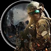 Game Sniper Rescue Survivor Mission APK for Windows Phone
