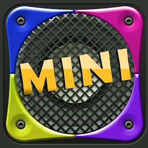 EDM Mini : Make Insane Music!