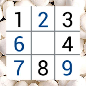 Art of Sudoku For PC (Windows & MAC)