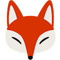 Sly Chat APK for Ubuntu