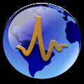 Earthquakes Tracker APK for Kindle Fire
