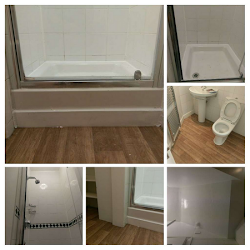 toilet repair in barnet