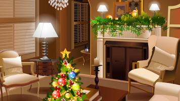 Screenshot of escape games -Joy 23