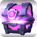 Download Clash Chest Tracker APK for Android Kitkat