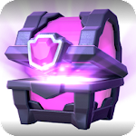 Clash Chest Tracker 4.1 Apk
