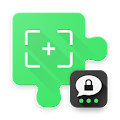 Threema QR Scanner Plugin APK for Bluestacks