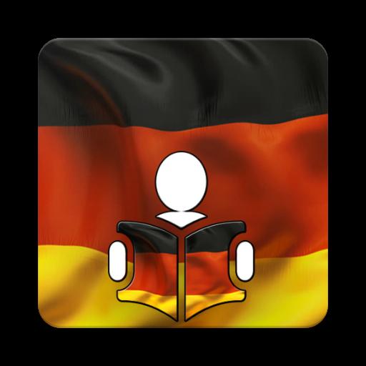 Android aplikacija Научите немачки na Android Srbija