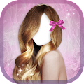 Celebrity Hairstyle Salon Pro APK for Bluestacks