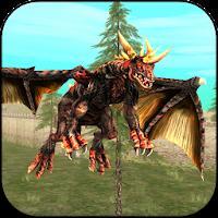 Dragon Sim Online For PC (Windows And Mac)