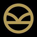 Free Kingsman: The Golden Circle Game APK for Windows 8