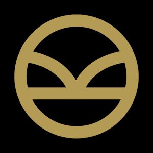 Kingsman: The Golden Circle Game Online PC (Windows / MAC)