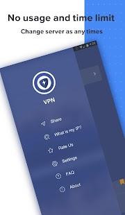 One VPN