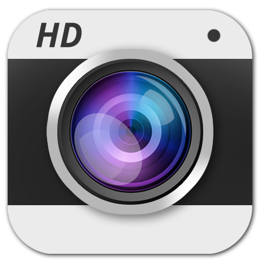 HD Camera Pro : Best Professional Camera App APK Cracked Download
