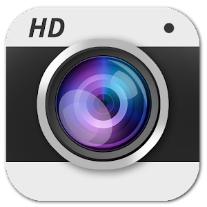 HD Camera Pro : Best Professional Camera App For PC / Windows 7/8/10 / Mac – Free Download