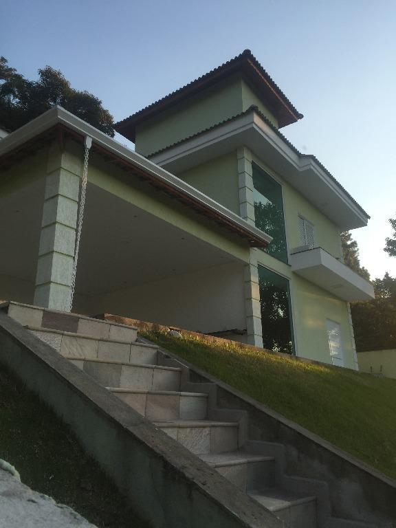 Casa 3 Dorm, Alpes de Caieiras, Caieiras (CA0059)