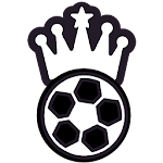 Kings of Football APK Image