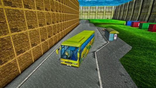 The Frog - Amazing Simulator 이미지[1]