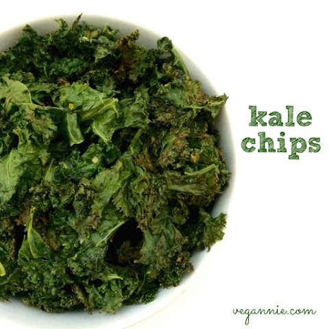 parmesan kale chips cheesy yet vegan kale chips sesame salt kale chips ...