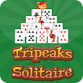 Tripeaks Solitaire :Card Games APK for Kindle Fire
