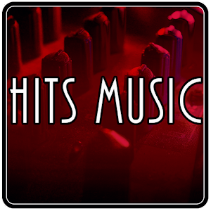 Top40 Hits Radio - All The Latest Hits! For PC (Windows & MAC)