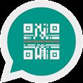App Messenger WhatsApp APK for Windows Phone