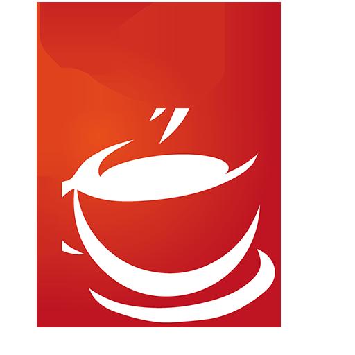 Android aplikacija Portal SrpskaCafe na Android Srbija