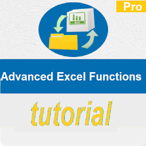Guide Excel Functions Pro