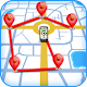 Mobile GPS Location Tracker APK