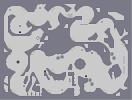 Thumbnail of the map 'TruSpeed'