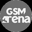 Gsmarena Mobile