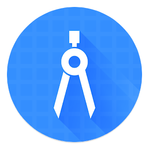 App blueprint icon pack beta apk for windows phone android games app blueprint icon pack beta apk for windows phone malvernweather Image collections
