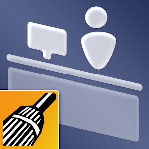 Download RackTracking For PC Windows and Mac