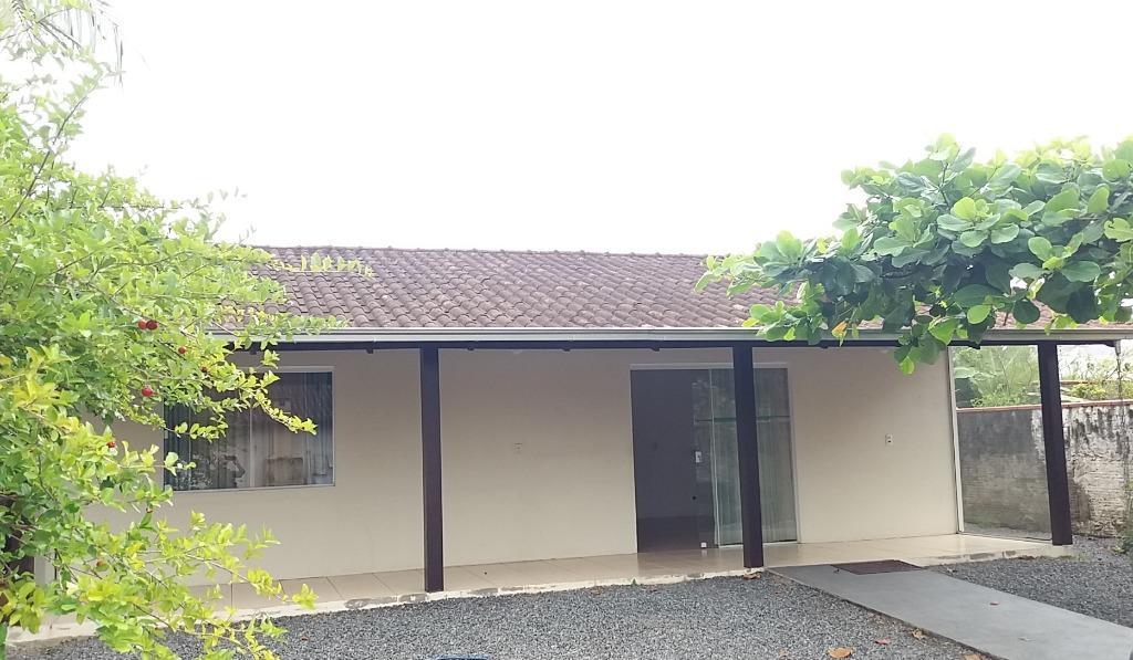 Imagem Casa Joinville Aventureiro 2134918