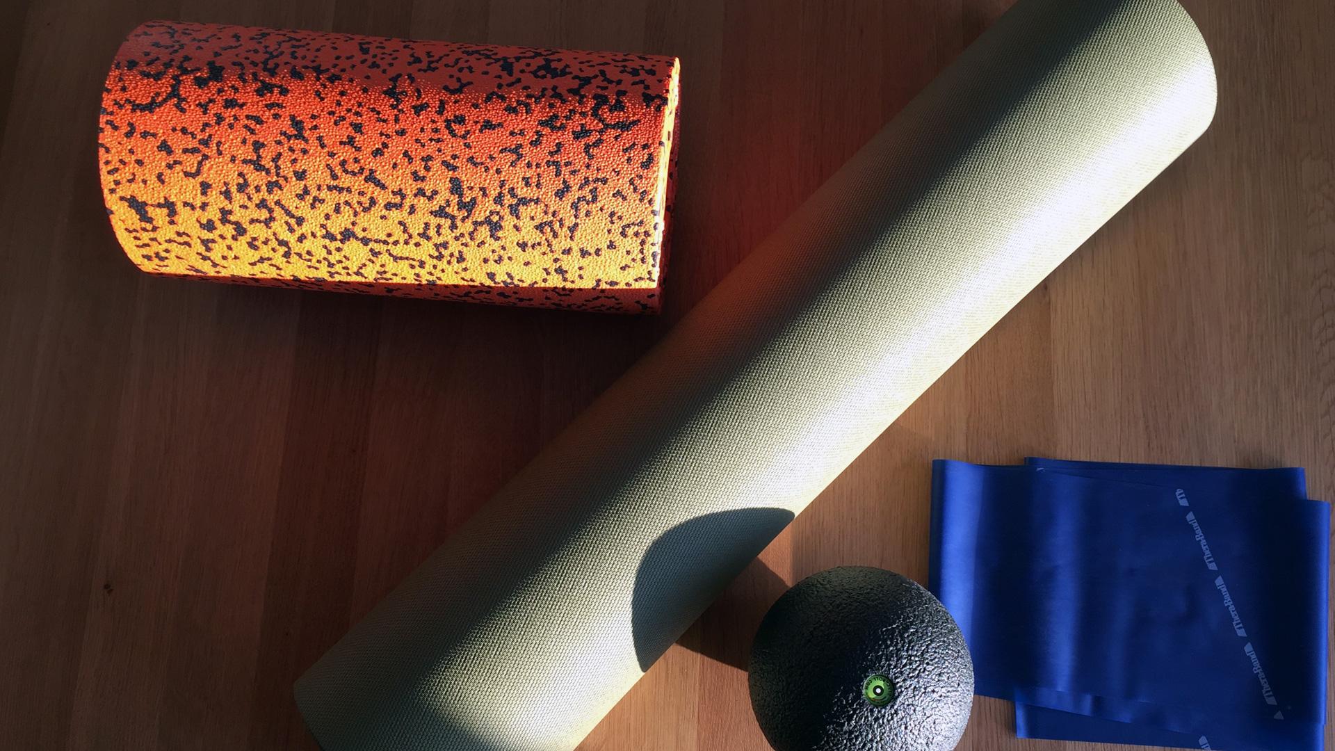 blackroll-thera-yoga-1920x1080
