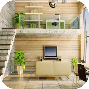 Interior Design Android Apps On Google Play