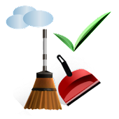 Chore Checklist CloudConnector