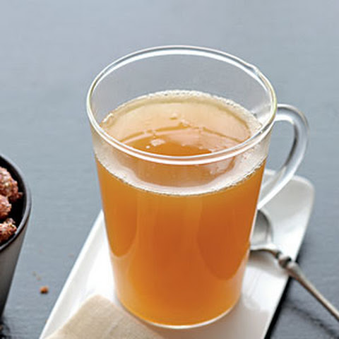 ... apple cider boozy hot apple cider mulled apple cider apple cider