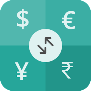 Cuex - Live Currency Exchange for Android