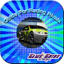 Guide For Racing Rivals