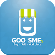 GOO SMEs - กูเอสเอ็มอี 1.7 Icon