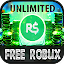 Free Robux For Roblox Simulator - Joke