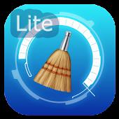 App Mobile Optimizer Cleaner Lite APK for Kindle