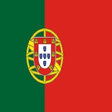 Portugal National Anthem