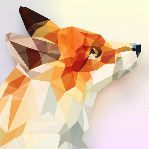 Poly Jigsaw - Low Poly Art Puzzle Games APK Cracked Download