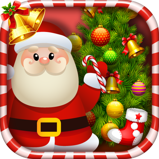 Christmas Tree Decoration (game)