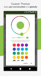 Pulse SMS (Phone/Tablet/Web) APK baixar