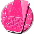 Download Keyboard Theme for Girls APK for Android Kitkat